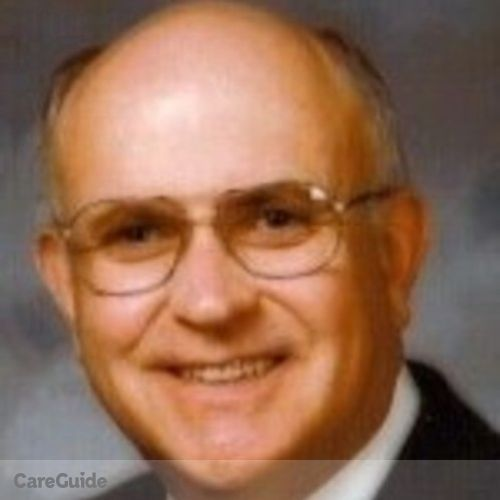 Tutor Job Vince T's Profile Picture