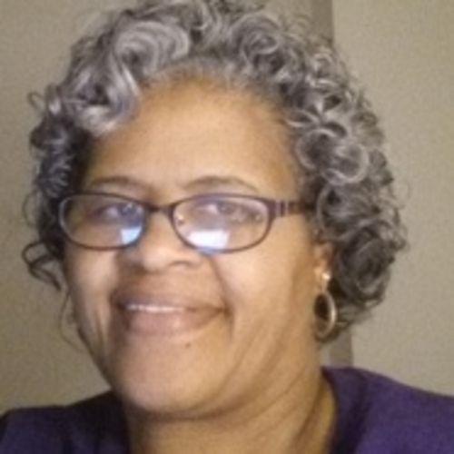 Child Care Provider Zelda P's Profile Picture