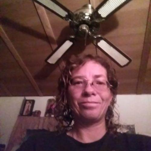Housekeeper Provider Alicia H's Profile Picture