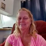 Looking to be a help to others