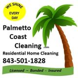 House Cleaning Company in Summerville