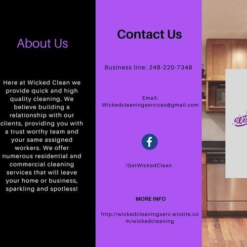 Housekeeper Provider Angel Guyton Gallery Image 1