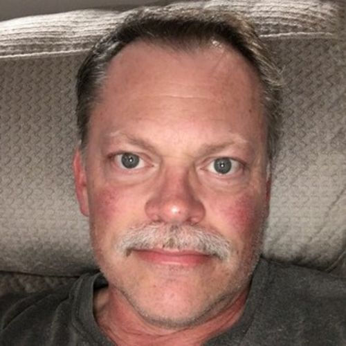 Housekeeper Job Jack M's Profile Picture