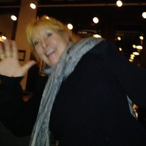 Elder Care Provider Lynn E's Profile Picture