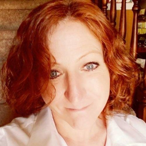 Pet Care Provider La Pink's Profile Picture
