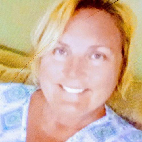 Pet Care Provider Nancy F's Profile Picture