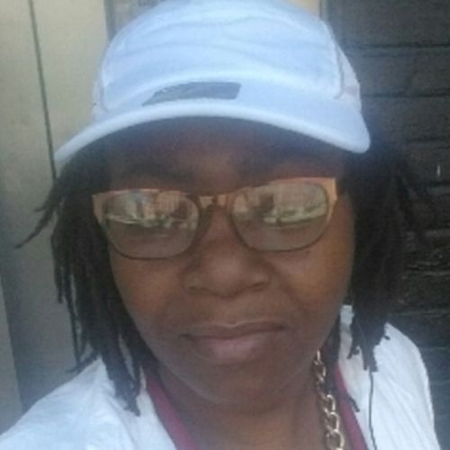 House Sitter Provider Sharin W's Profile Picture