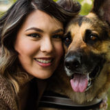 Honest, Loving, and Trustworthy Dog Walking/Pet Sitting! Looking to make your pet feel loved and happy