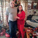 Alvarado Elderly Care Provider Interested In Job Opportunities
