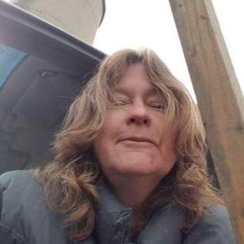 Housekeeper Provider Andrea Estrada's Profile Picture