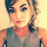 Reliable honest trustworthy Irish Woman