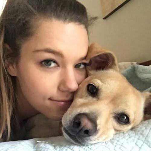 Pet Care Provider Amanda Czajkowski Gallery Image 1