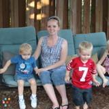 Babysitter, Daycare Provider in Reynoldsburg