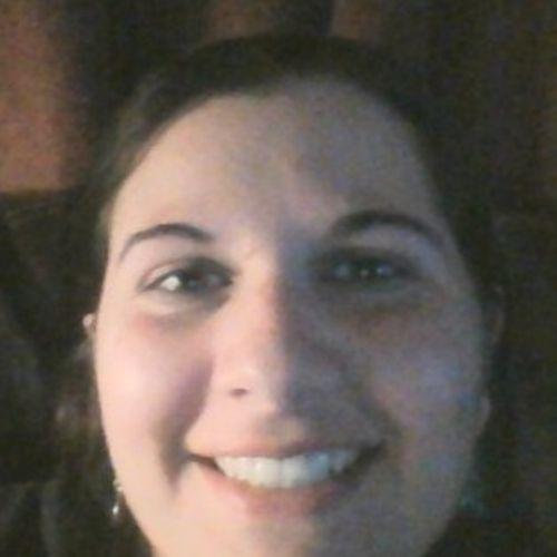 Housekeeper Provider Cameron Nicole Gallery Image 2