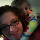 Babysitter, Daycare Provider, Nanny in Comstock Park