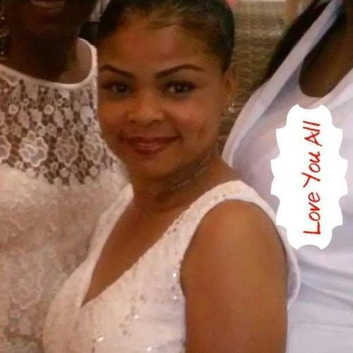 Housekeeper Provider Maria Owens's Profile Picture
