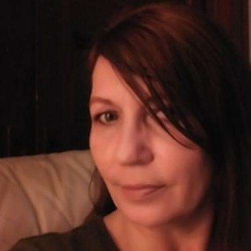 Pet Care Provider Lori A. Hart's Profile Picture