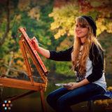 Painter in Evansville