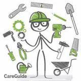 Handyman in Chattanooga