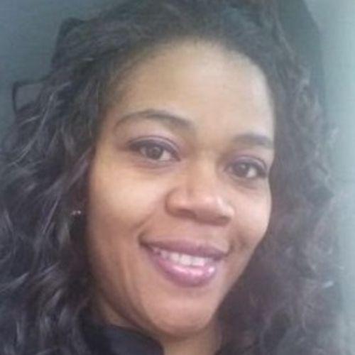 House Sitter Provider LaTonya Wilbourn's Profile Picture