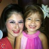 Babysitter, Daycare Provider in San Antonio