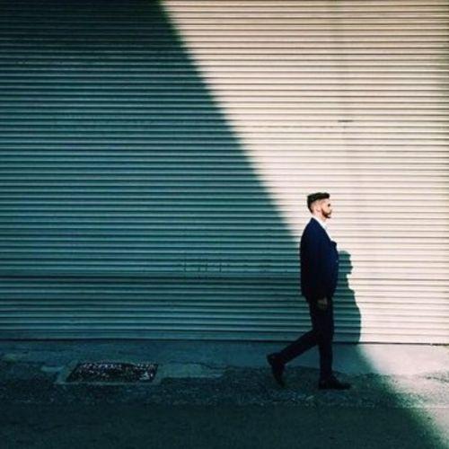 Videographer Provider Jesus Licciardello's Profile Picture