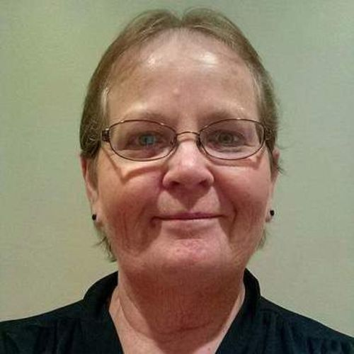 House Sitter Provider Hellen G's Profile Picture