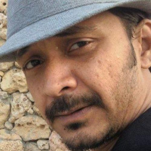 Videographer Provider Danish S's Profile Picture