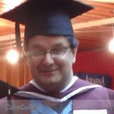 Tutor in Math and Science (PhD in Biomedical Engineering)