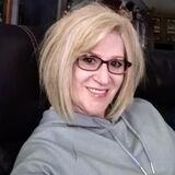 Marcia D