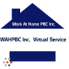 Hiring Sales Specialist at Home Reps (USA )