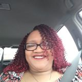 Paducah Sitter Searching for Work