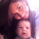 Babysitter in Haymarket