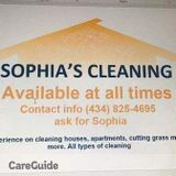 House Cleaning Company, House Sitter in El Paso