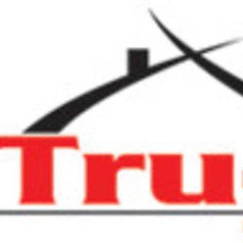 Housekeeper Job Tru-Tek Roofing and Restoration's Profile Picture