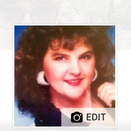 Pet Care Provider Katrina A's Profile Picture