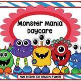 Daycare Provider in Gilbert