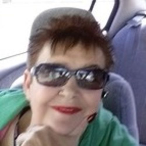 Elder Care Job Karen W's Profile Picture