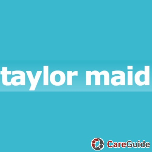 Taylor Maid Cleaning Service