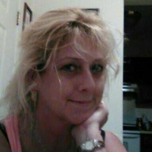 Elder Care Provider Mary A's Profile Picture