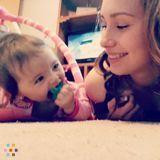 Babysitter in Rio Rancho