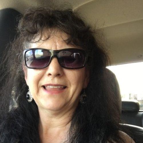 Housekeeper Provider Kerri R's Profile Picture