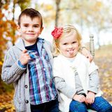 Part time child care required in Cochrane