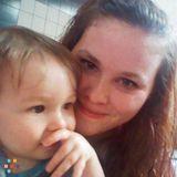 Babysitter in West Lafayette