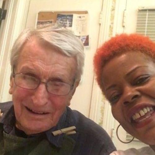 Elder Care Provider Cynthia Hill Gallery Image 1