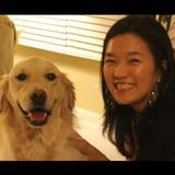 Caring House and Pet Sitter in Scarsdale, New York