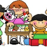 Babysitter, Daycare Provider in Saint Ann