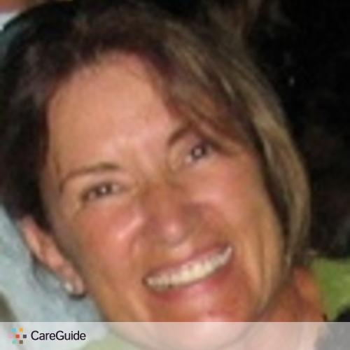 Pet Care Provider Lois Birchfield's Profile Picture