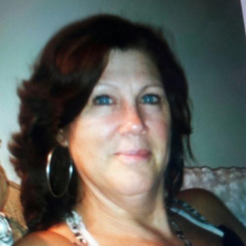 Housekeeper Provider Robin Ruffini's Profile Picture