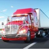 Truck Drivers Needed Local Regional & OTR Positions Available Nation Wide - Immediate Application & Scheduling